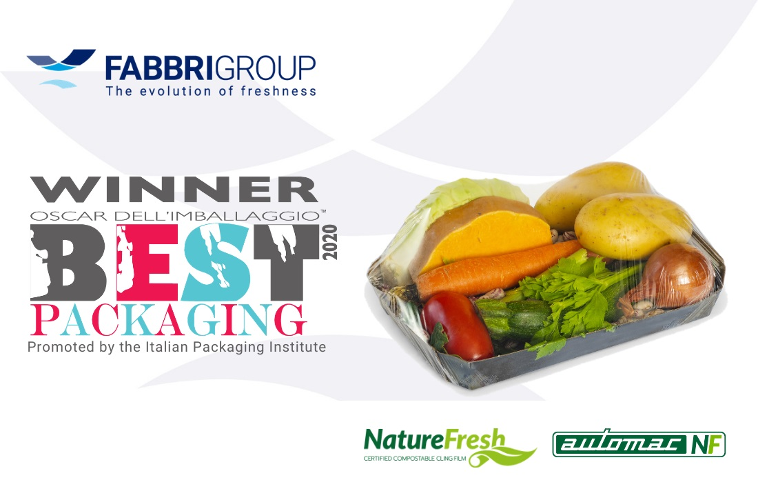 fabbri group nature fresh